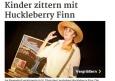 Rheinische Post (20. Oktober 2014)
