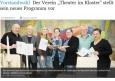 Hertener Allgemeine (17. April 2015)